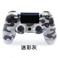 ps4controller全新PS4无线游戏手柄PRO蓝牙有线USB摇杆震动游戏PC电脑手柄st