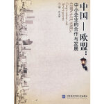 中国-欧盟:中小企业的合作与发展 孙永福 对外经济贸易大学出版社