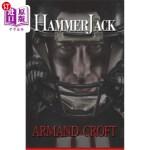【中商海外直订】Hammer Jack