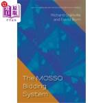 【中商海外直订】The MOSSO Bidding System