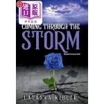 【中商海外直订】Coming Through the Storm