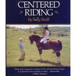 【预订】Centered Riding