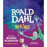 【预订】The Witches Four CD只是光盘
