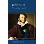 Prose Tales