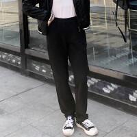 【过年不打烊】诺诗兰新款户外女式防风休闲舒适运动弹力长裤GL072622
