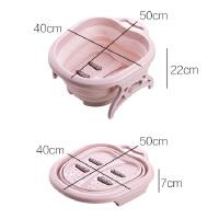 创意日常家庭生活用品居家小百货韩国实用浴室卫生间家用神器