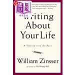 【中商海外直订】Writing about Your Life: A Journey Into the Past