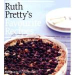 【预订】Ruth Pretty's Favourite Recipes