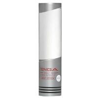 日本进口润滑液水溶性润滑剂情趣用品170ML 银色 清晰型