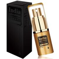 男用延时喷剂不麻木 印度神油持久 男士增长喷雾 情趣性用品