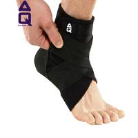 AQ护踝防护脚踝扭伤篮球羽毛球运动加压稳定运动护具AQ3761