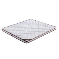 天然椰棕床垫1.51.8酒店家用软硬两用床垫