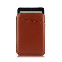 汉王电纸书阅+保护套包6寸汉王黄金屋3代电子书阅读器内胆包双层
