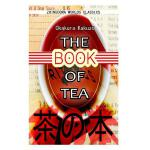 【预订】The Book of Tea