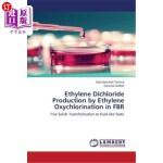 【中商海外直订】Ethylene Dichloride Production by Ethylene Oxychlor