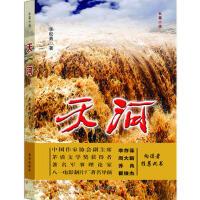 【旧书二手书9成新】 天河 9787546004938 黄河出版社