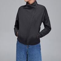adidas阿迪达斯女服夹克外套休闲运动服CZ2915