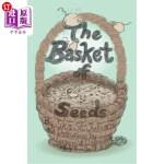 【中商海外直订】The Basket of Seeds