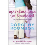 Marshmallows for Breakfast Dorothy Koomson(多萝西・库姆森) Little