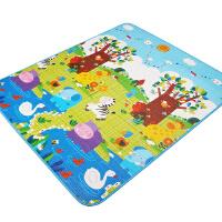 [当当自营]TOPBRIGHT特宝儿 婴儿玩具 儿童爬行垫 儿童地垫1.8*2米120257