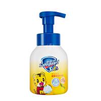 【宝洁】舒肤佳健康泡泡洗手液西柚农场280ml