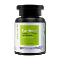 【澳洲全球购】EnerVite澳乐维他 叶黄素护眼片 90片 (全球购)保护视力 儿童学生白领开车中老年适用