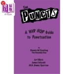 【中商海外直订】The PUNCTS