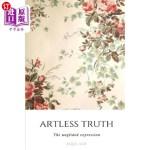 【中商海外直订】Artless Truth