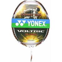 尤尼克斯Yonex/YY VT-80PGY盖得限量款VT-80羽毛球拍 强力扣杀