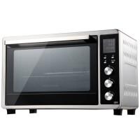 九阳(Joyoung) 电烤箱35L大容量烤箱多功能家用电烤箱智能带发酵KX-35I6