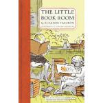 【预订】The Little Bookroom