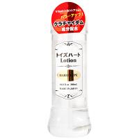 日本原装进口润滑剂 水溶性飞机杯油透明水润夫妻房事润滑液 人体润滑油情趣