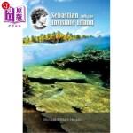 【中商海外直订】Sebastian and the Invisible Island