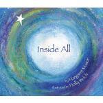 【预订】Inside All