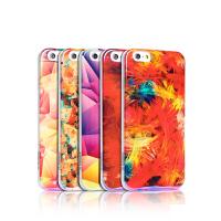 【包邮】Remax 苹果iphone6S苹果手机壳 个性时尚4.7保护套 硅胶软壳