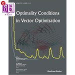 【中商海外直订】Optimality Conditions in Vector Optimization