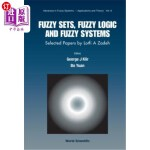 【中商海外直订】Fuzzy Sets, Fuzzy Logic, and Fuzzy Systems: Selecte