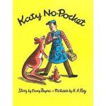 【预订】Katy No-Pocket