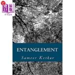 【中商海外直订】Entanglement