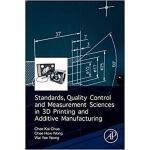 【预订】Standards, Quality Control, and Measurement Sciences in