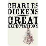 Great Expectations (Vintage Classics) 远大前程