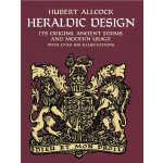Heraldic Design (【按需印刷】)