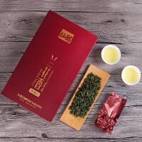 安溪�F�^音茶�~�庀阈筒枭⒀b袋�b�Y盒�b500g