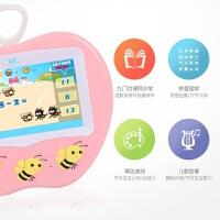 米蛋K5sW K6 K7宝宝早教机学习机视频故事机可充电儿童wifi早教定制
