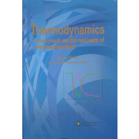 Thermodynamics――How much are the real heats of electrode re