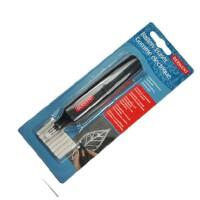 英国Derwent得韵电动橡皮擦 电动橡皮笔不用擦来擦去方便省力