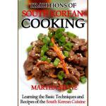 【预订】Traditions of South Korean Cooking Learning the Basic T