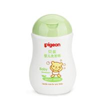 【当当自营】Pigeon贝亲 婴儿洗发精200ml IA108 贝亲洗护喂养用品