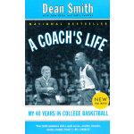 COACH'S LIFE, A(ISBN=9780375758805) 英文原版