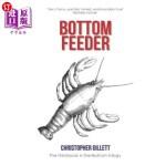 【中商海外直订】Bottom Feeder